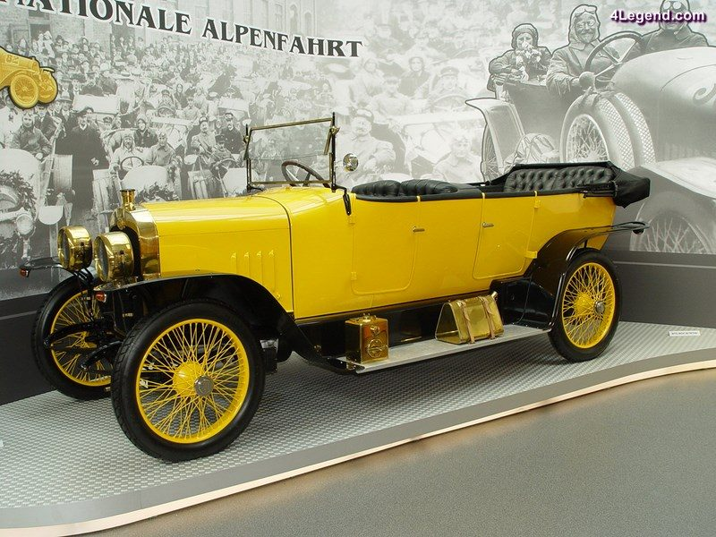 musee-august-horch-zwickau-045