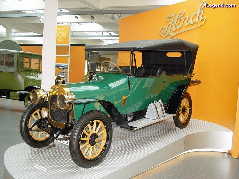 musee-august-horch-zwickau-046