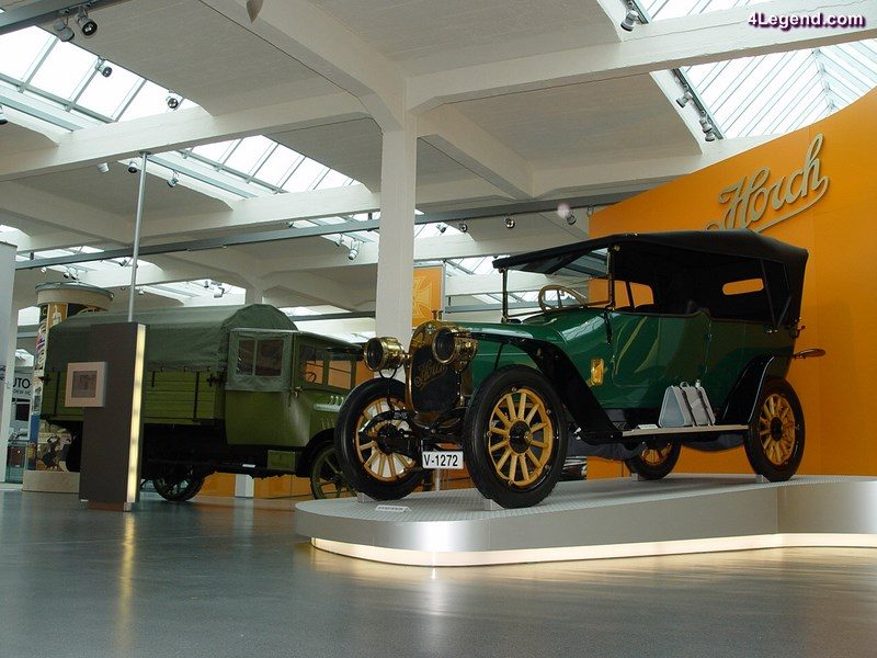 musee-august-horch-zwickau-047