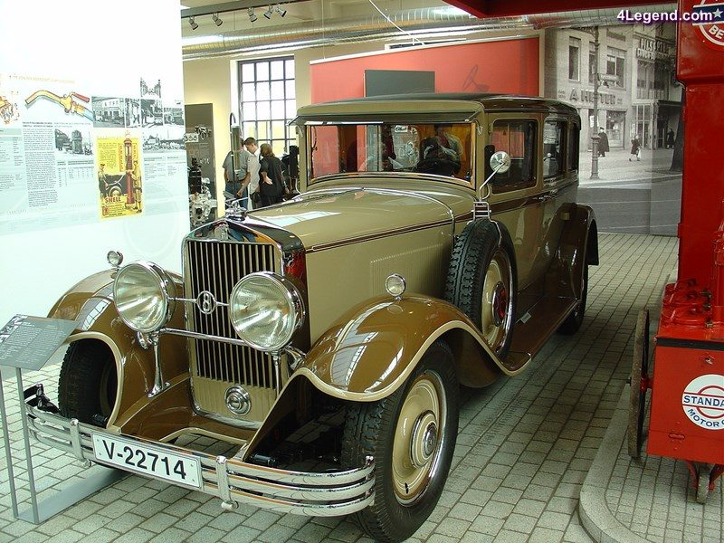 musee-august-horch-zwickau-056