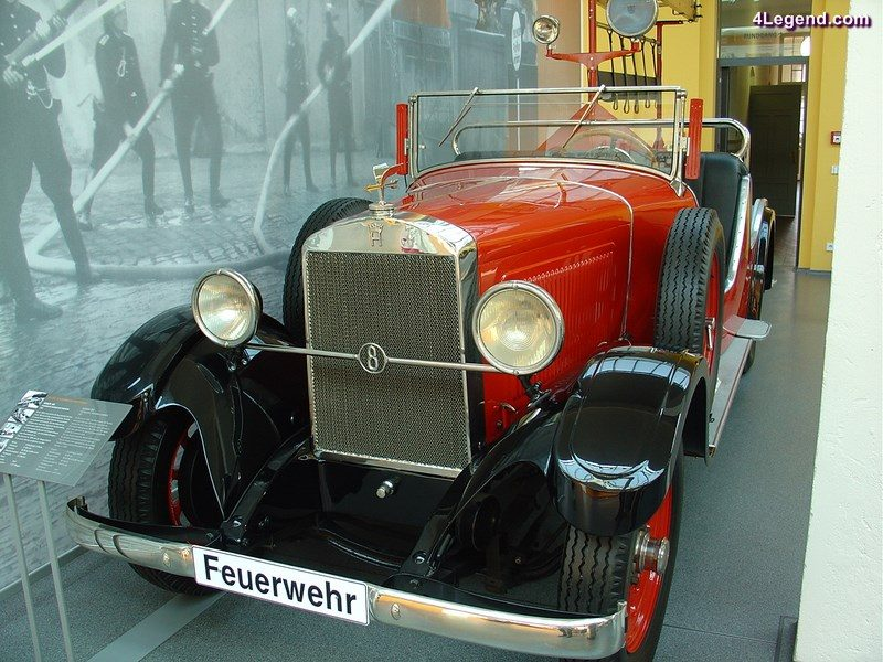 musee-august-horch-zwickau-059