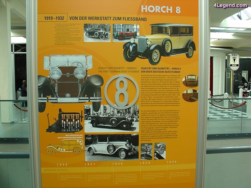 musee-august-horch-zwickau-060