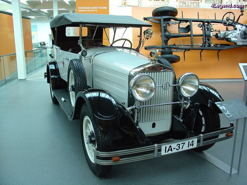 musee-august-horch-zwickau-061