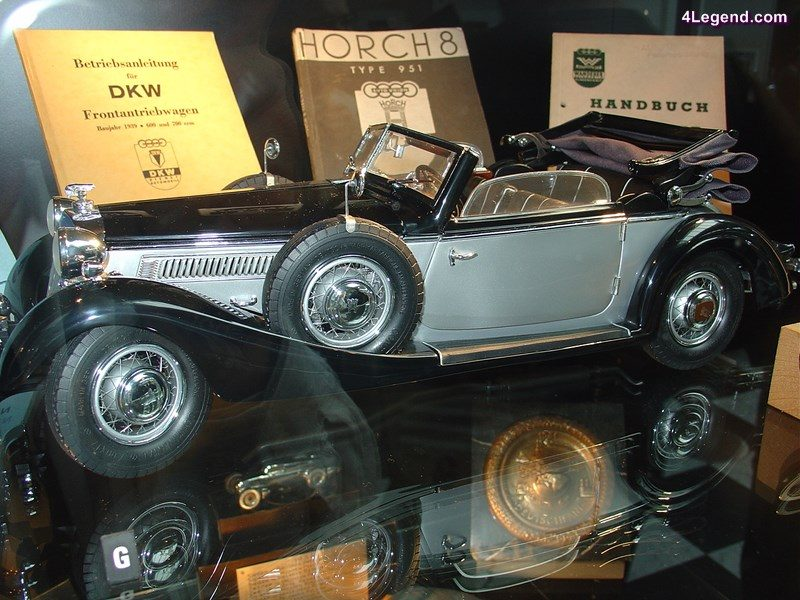 musee-august-horch-zwickau-070