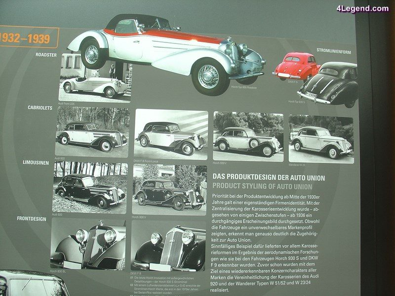 musee-august-horch-zwickau-071