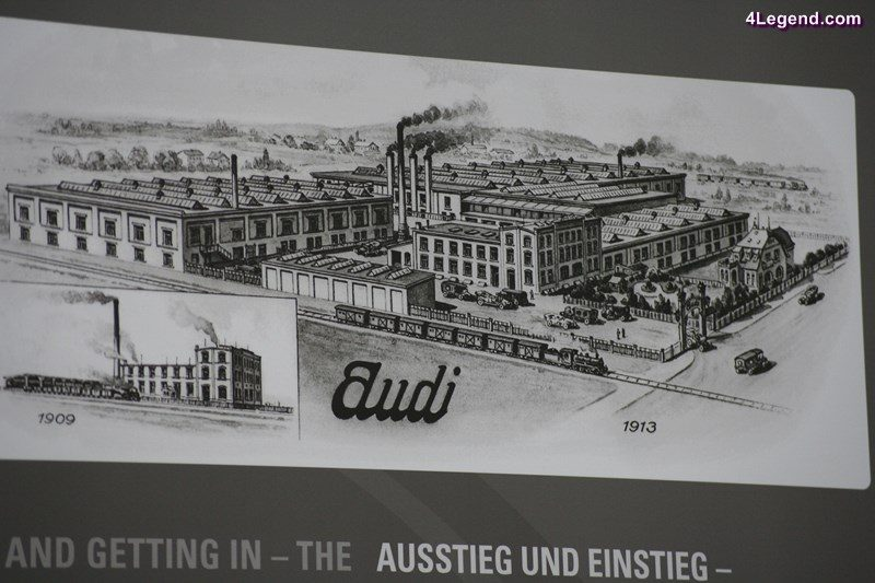 musee-august-horch-zwickau-077