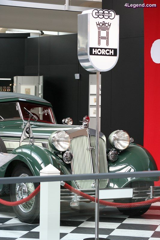 musee-august-horch-zwickau-078