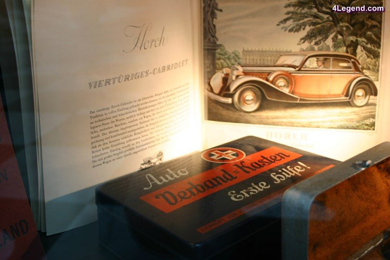 musee-august-horch-zwickau-095