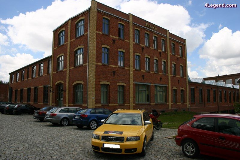 musee-august-horch-zwickau-099