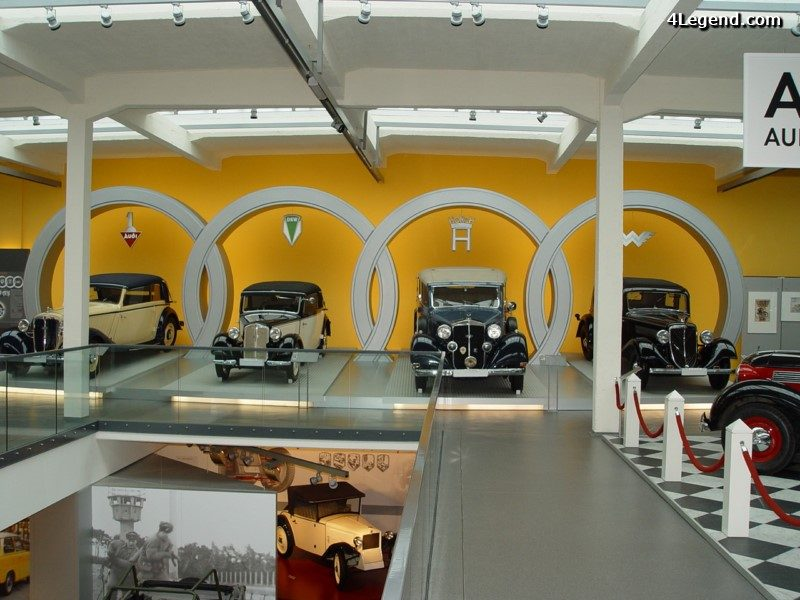 musee-august-horch-zwickau-101