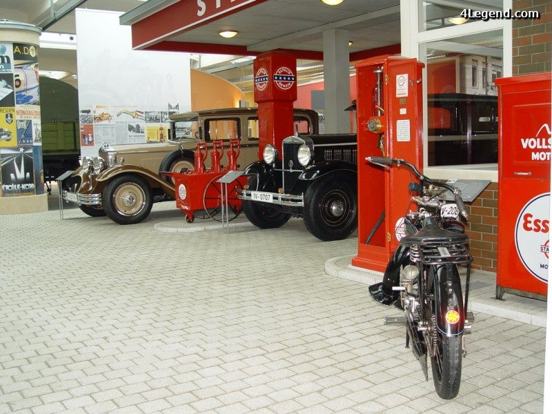 musee-august-horch-zwickau-102