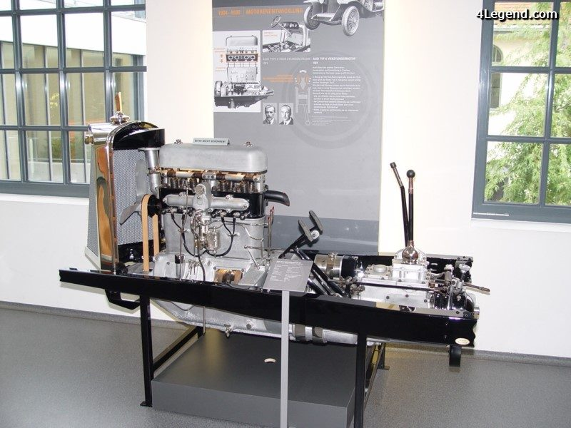 musee-august-horch-zwickau-105