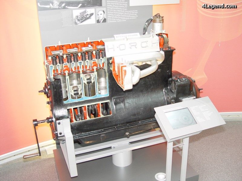 musee-august-horch-zwickau-108
