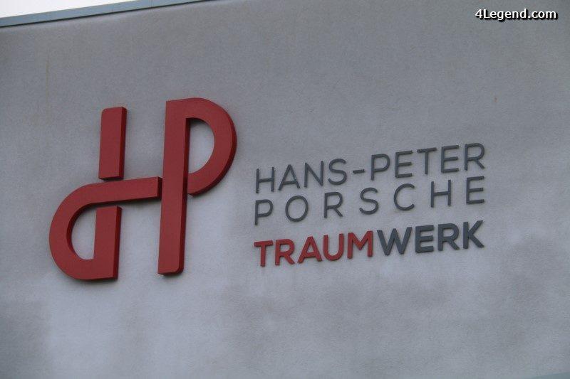 musee-hans-peter-porsche-traumwerk-005