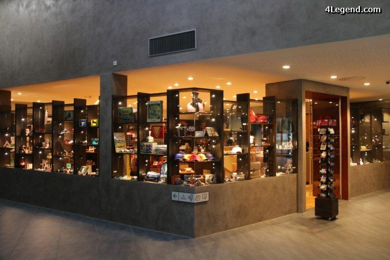 musee-hans-peter-porsche-traumwerk-006