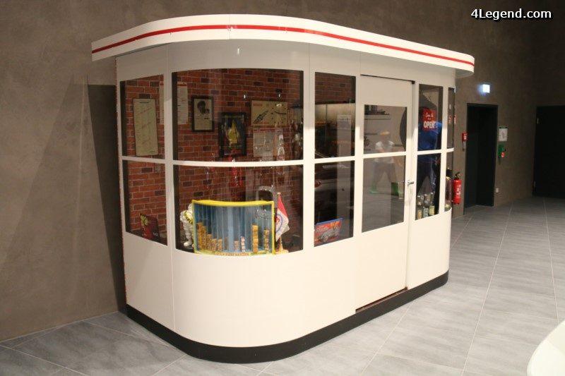musee-hans-peter-porsche-traumwerk-022