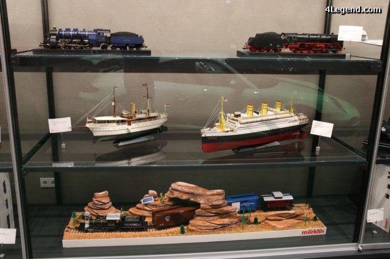 musee-hans-peter-porsche-traumwerk-066