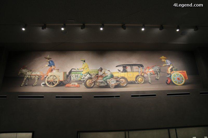 musee-hans-peter-porsche-traumwerk-080