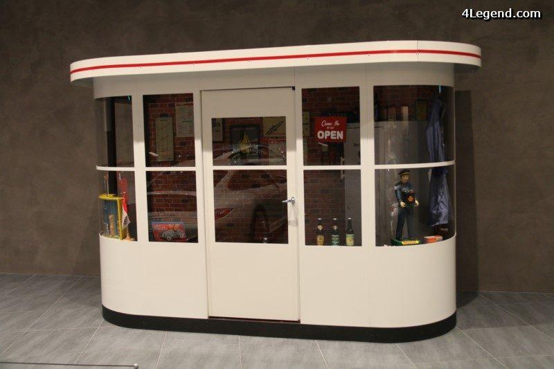 musee-hans-peter-porsche-traumwerk-082