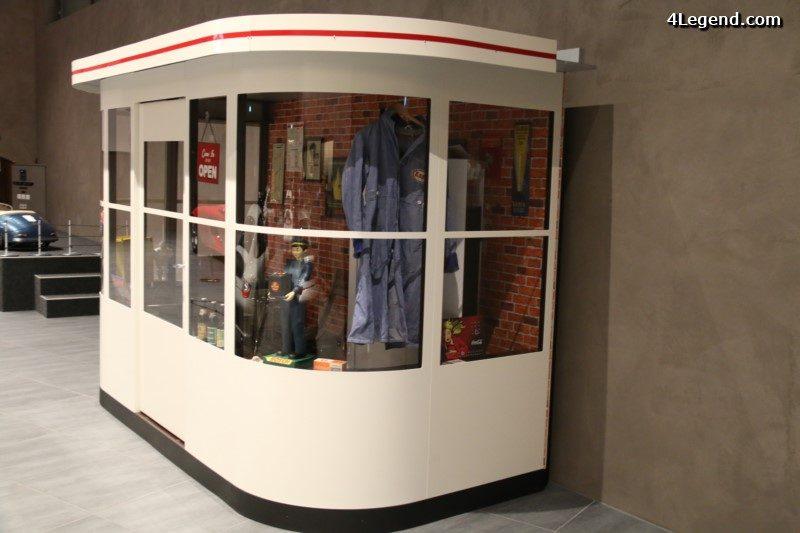 musee-hans-peter-porsche-traumwerk-085