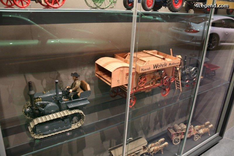 musee-hans-peter-porsche-traumwerk-088