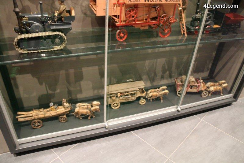 musee-hans-peter-porsche-traumwerk-089