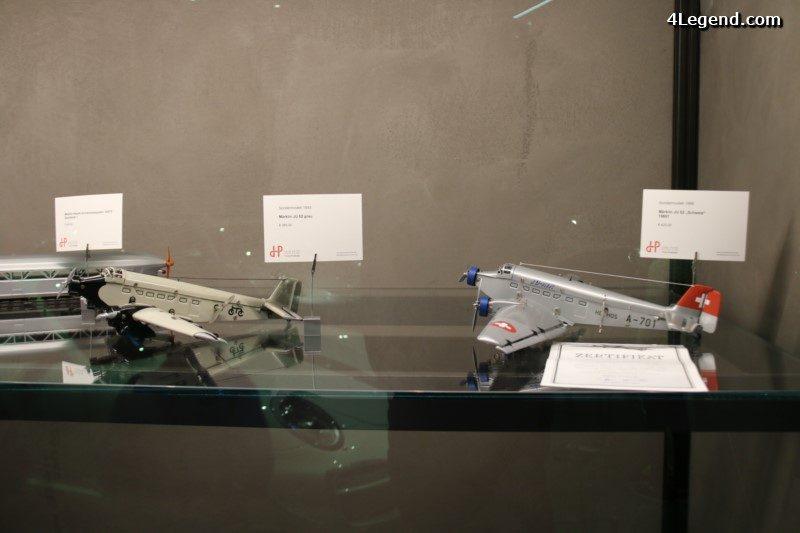 musee-hans-peter-porsche-traumwerk-093
