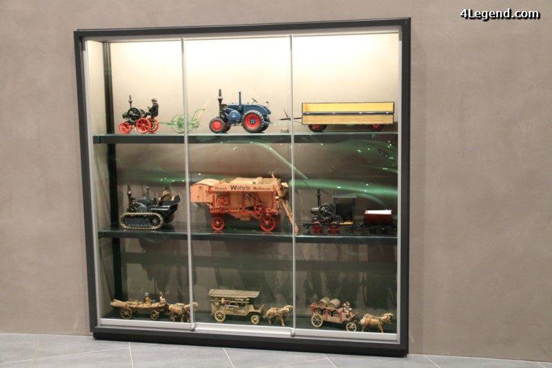 musee-hans-peter-porsche-traumwerk-129