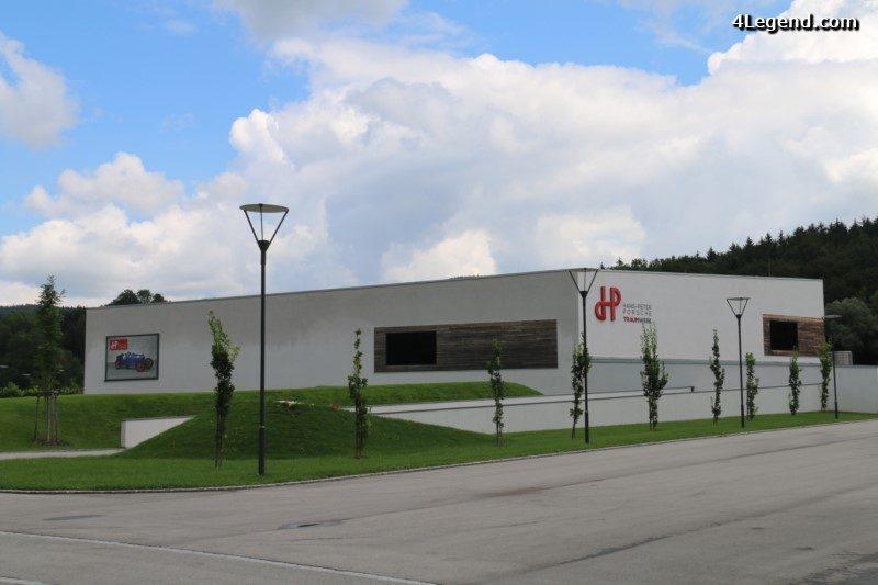 musee-hans-peter-porsche-traumwerk-186