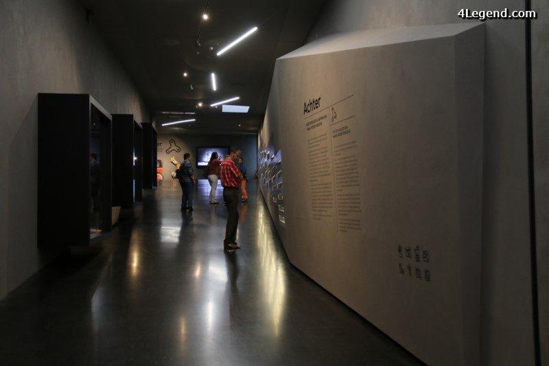 musee-hans-peter-porsche-traumwerk-187