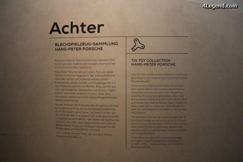 musee-hans-peter-porsche-traumwerk-188