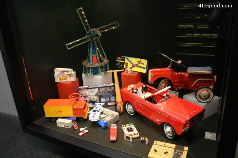 musee-hans-peter-porsche-traumwerk-189