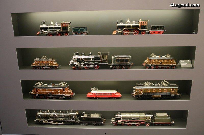 musee-hans-peter-porsche-traumwerk-193