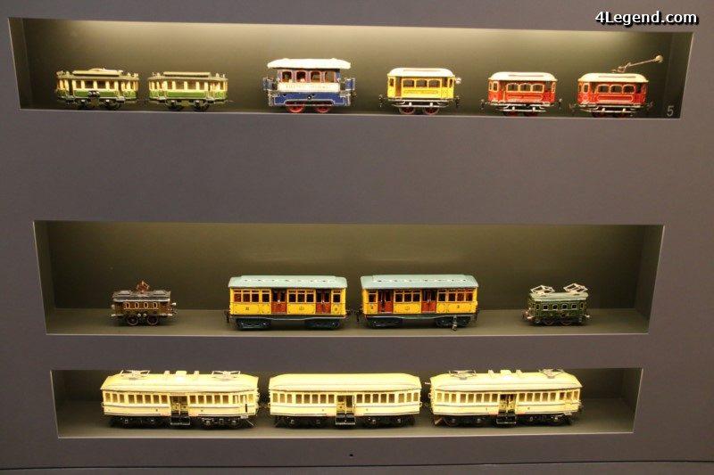 musee-hans-peter-porsche-traumwerk-195