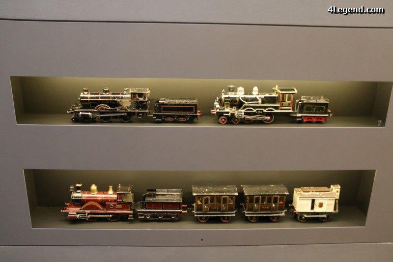 musee-hans-peter-porsche-traumwerk-197