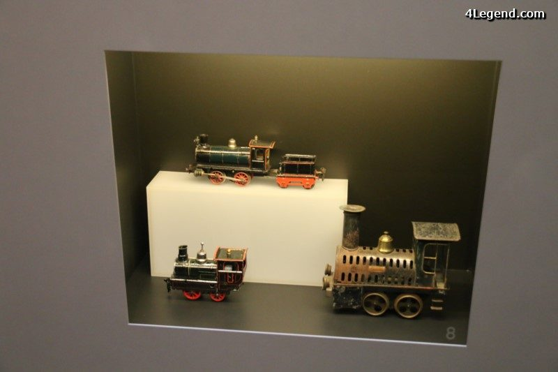 musee-hans-peter-porsche-traumwerk-198
