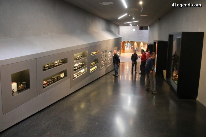 musee-hans-peter-porsche-traumwerk-199