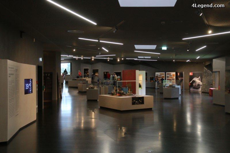 musee-hans-peter-porsche-traumwerk-203