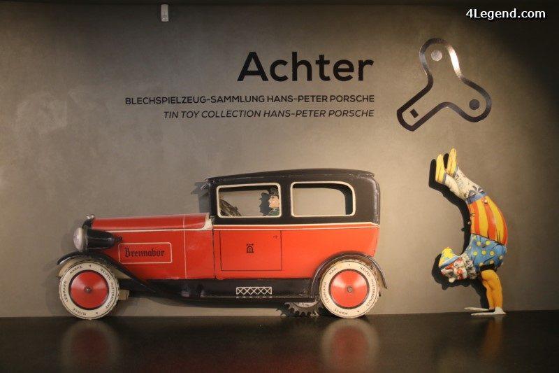 musee-hans-peter-porsche-traumwerk-204