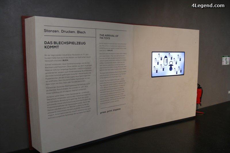 musee-hans-peter-porsche-traumwerk-205