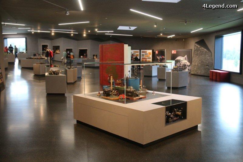 musee-hans-peter-porsche-traumwerk-206