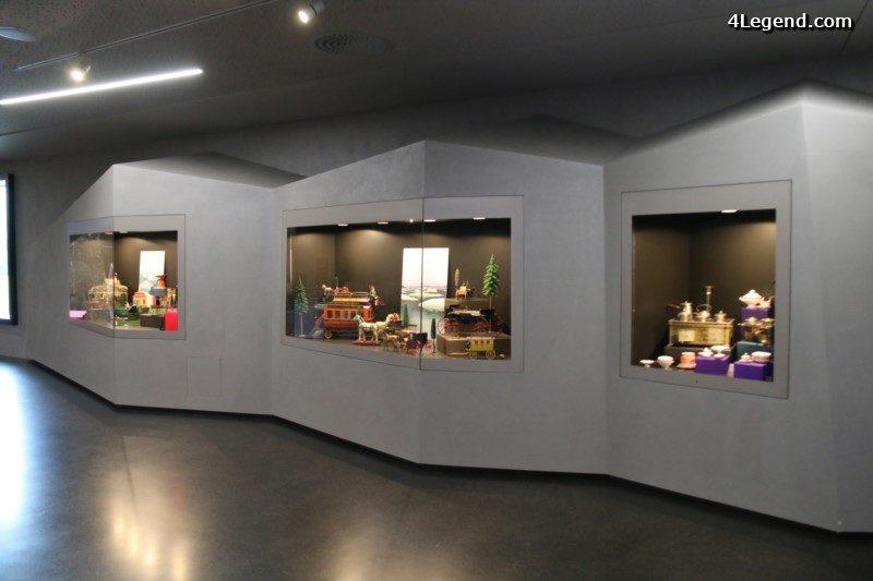 musee-hans-peter-porsche-traumwerk-207