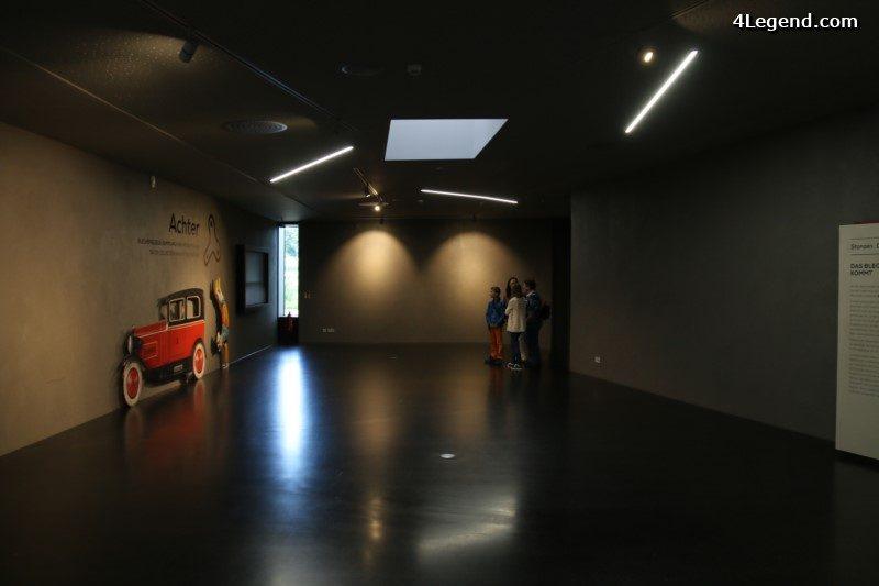 musee-hans-peter-porsche-traumwerk-210