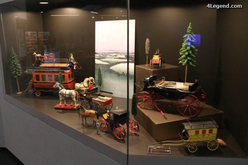 musee-hans-peter-porsche-traumwerk-212
