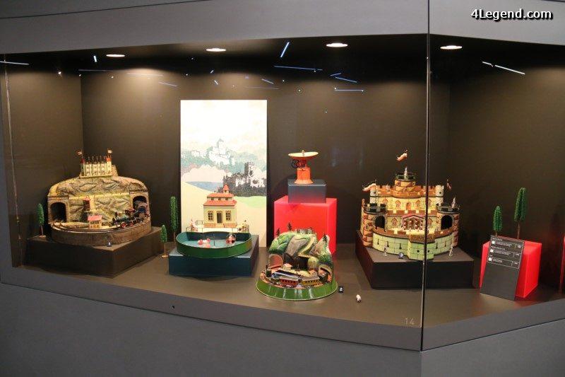 musee-hans-peter-porsche-traumwerk-213