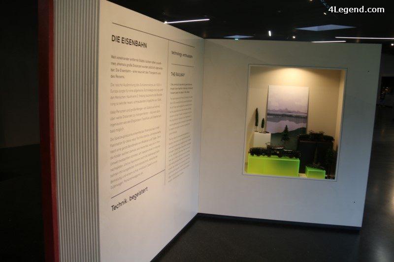musee-hans-peter-porsche-traumwerk-215