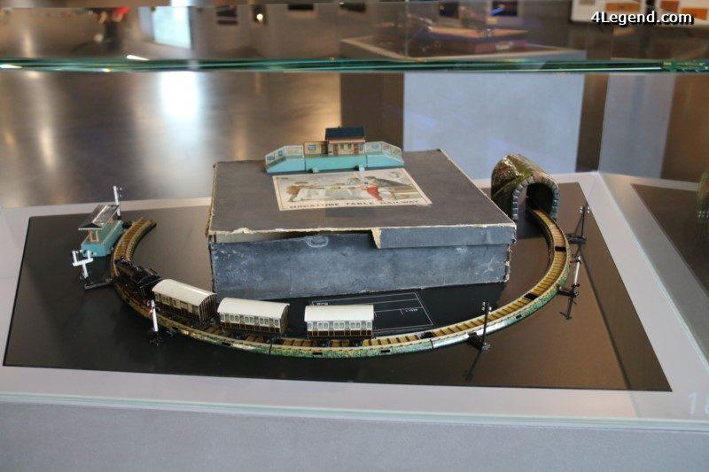 musee-hans-peter-porsche-traumwerk-217