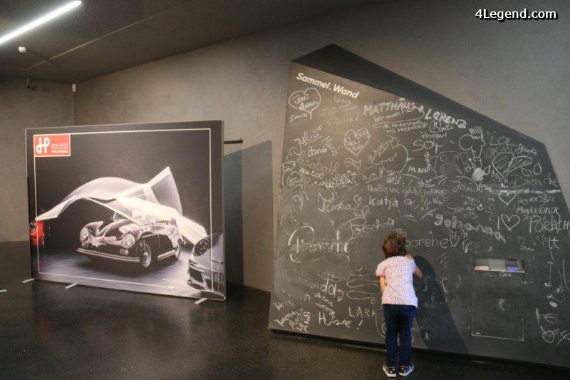 musee-hans-peter-porsche-traumwerk-218