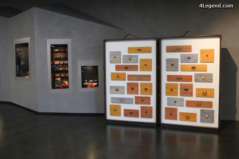 musee-hans-peter-porsche-traumwerk-223