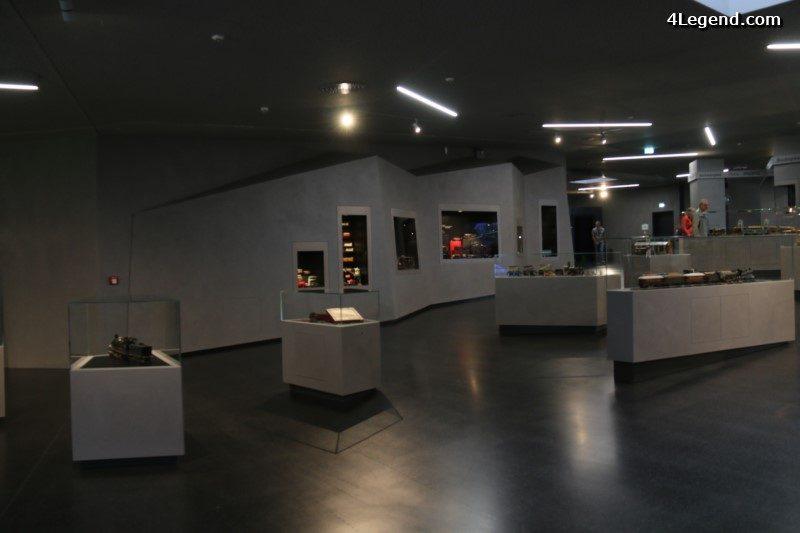 musee-hans-peter-porsche-traumwerk-224